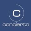 Radio Concierto 90.1 FM