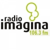 Radio Imagina 106.3 FM
