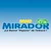 Radio Mirador 90.9 FM