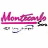 Radio Montecarlo Sur 105.9 FM