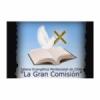 Radio LGC 102.7 FM