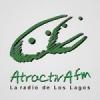 Radio Atractiva 101.3 FM