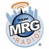 Radio MRG 90.1 FM