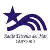 Radio Estrella del Mar 91.3 FM