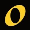 Rádio Omnia 103.5 FM