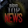 Rádio Top News