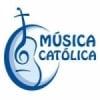 Rádio Católica Jesus