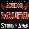 Rádio Studio Souto - Studio do Amor