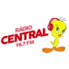 Rádio Central 98.7 FM