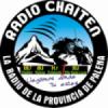 Radio Chaitén 89.5 FM