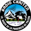 Radio Provincia de Palena 89.5 FM