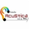 Radio Acustica 101.5 FM