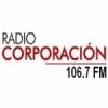Radio Corporación 106.7 FM