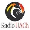 Radio UACh 90.1 FM
