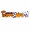 Forrozeira FM