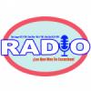 Radio Del Rio 104.1 FM