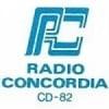 Radio Concordia 820 AM