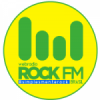 Rock FM Brasil