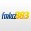 Radio Luz 88.3 FM