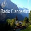 Radio Clandestina Valdivia