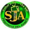 Radio San Jose de Alcudia 1540 AM