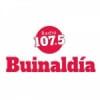 Radio Buin al Dia 107.5 FM