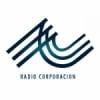 Radio Corporación 98.3 FM