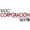 Radio Corporación 94.9 FM