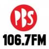 Radio PBS 106.7 FM