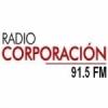 Radio Corporación 91.5 FM