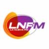 Radio La Nueva 90.7 FM