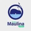 Radio Maulina 90.7 FM