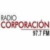 Radio Corporación 97.7 FM