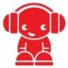 Radio Nova 100.3 FM