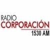 Radio Corporación 1530 AM