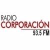 Radio Corporación 93.5 FM