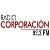 Radio Corporación 93.3 FM