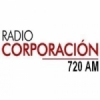 Radio Corporación 720 AM