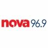 Radio Nova 96.9 FM