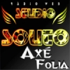 Rádio Studio Souto - Axé