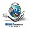 Rádio Missão Apostólica