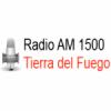Radio Tierra del Fuego 1500 AM