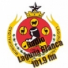 Radio Laguna Blanca 101.9 FM