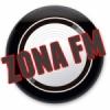 Radio Zona 90.3 FM