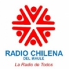 Radio Chilena de Maule 92.1 FM