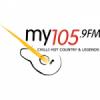Radio My 105.9 FM