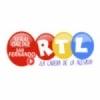 Radio RTL 90.1 FM