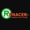 Radio Renacer 101.7 FM