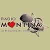 Radio Montina 88.3 FM