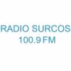 Radio Surcos 100.9 FM